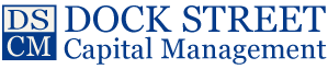 Dockstreet Capital Management