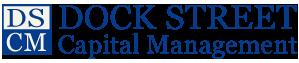 Dockstreet Capital Management